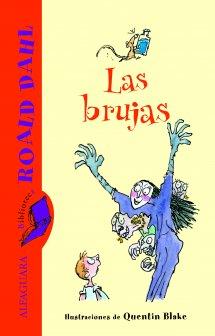 libros para ninos y sus autores